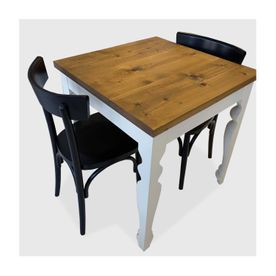 Table chairs