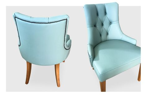 Cocotte Chair