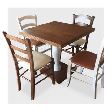 Banquet Furniture 1