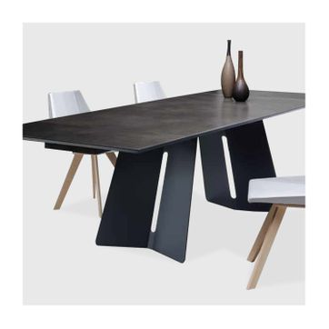 Koral Dining Table